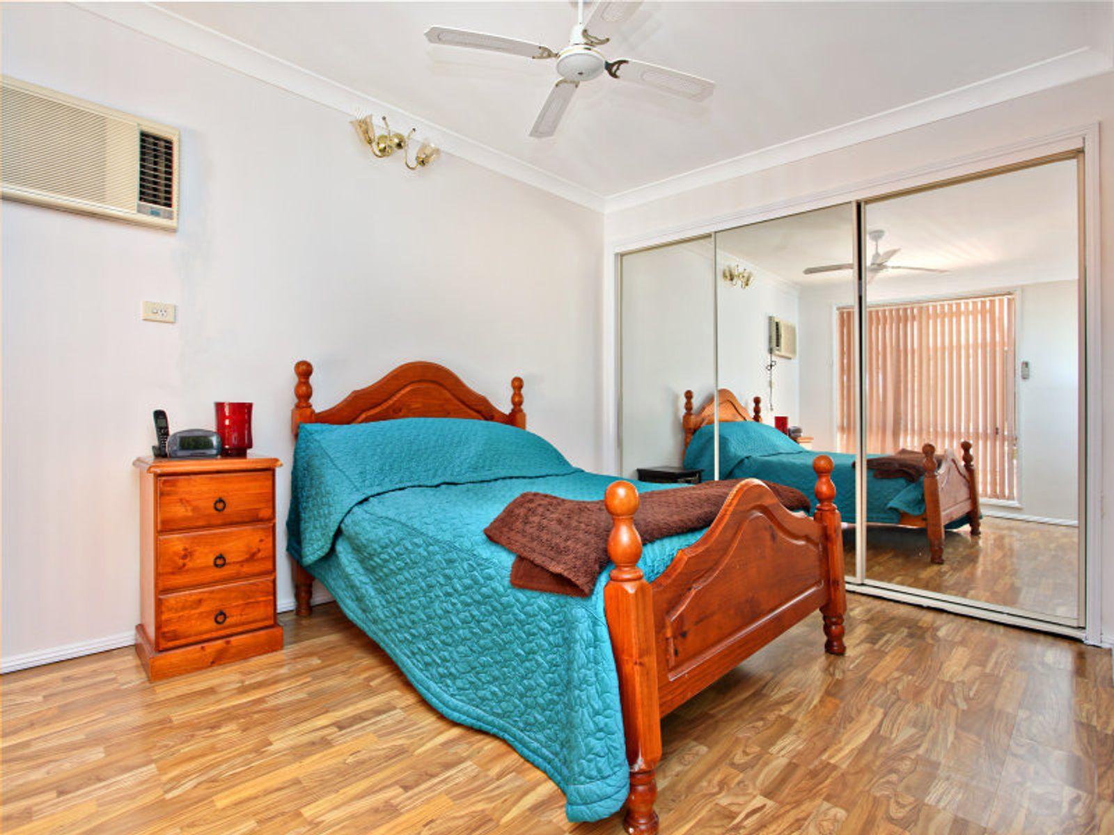 5 Baxter Crescent, Glendenning, NSW 2761