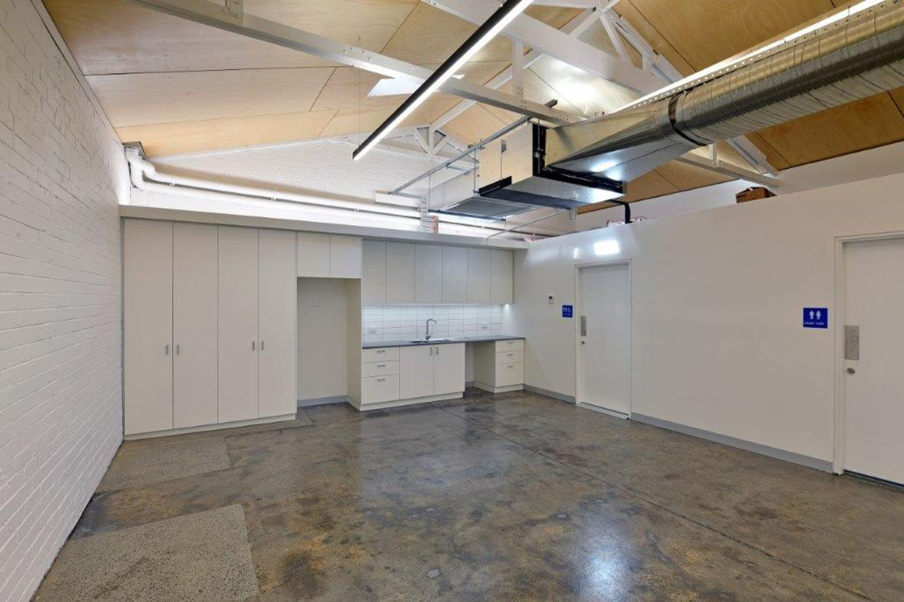 35 Dover St Cremorne (2) rs 3x2