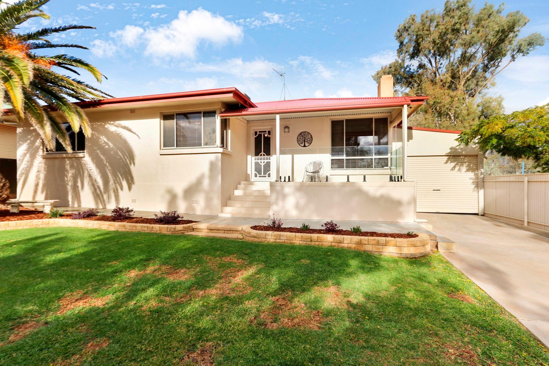 1 Wentworth Road, Broken Hill, NSW 2880
