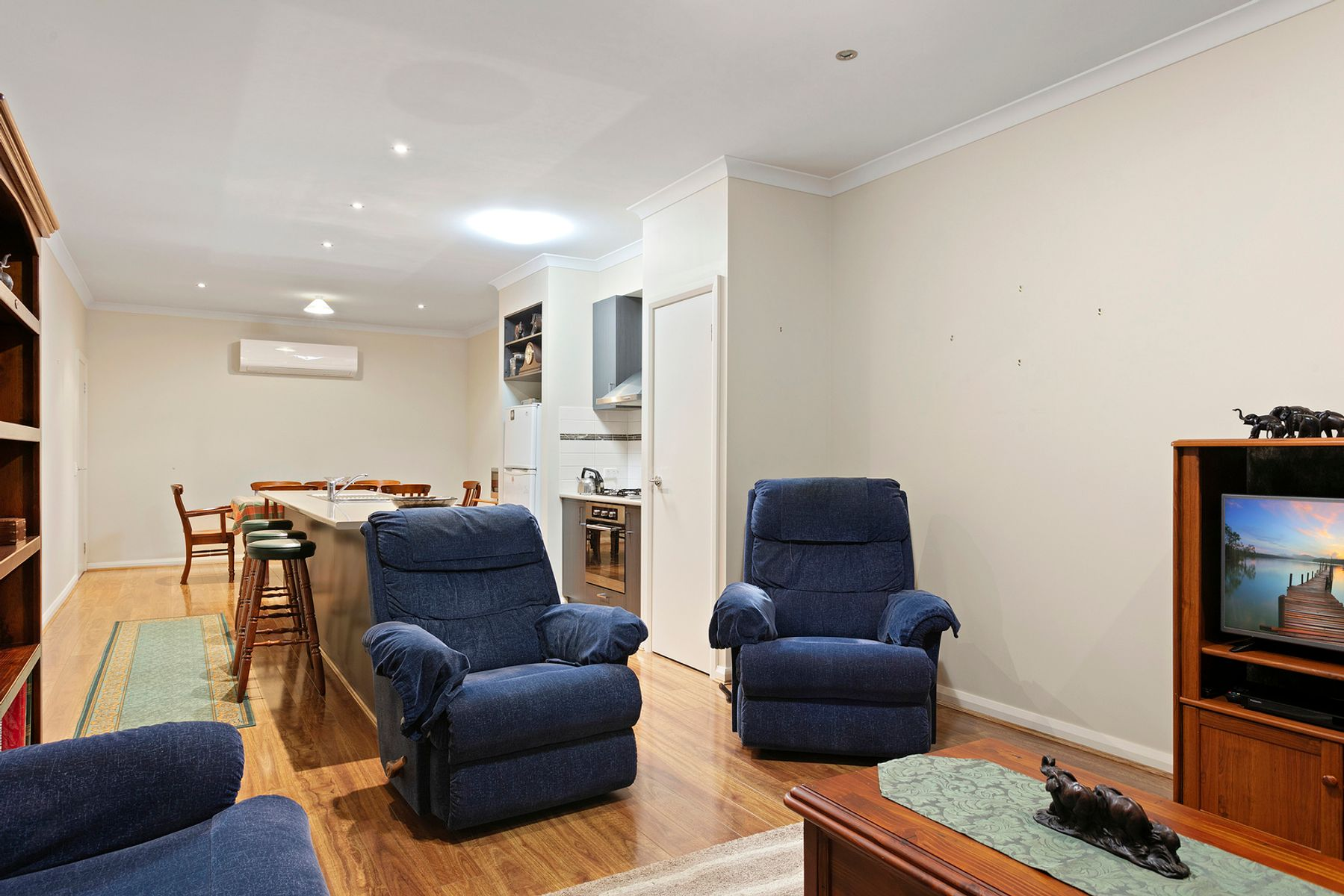 26 Lansell Street, Kangaroo Flat, VIC 3555
