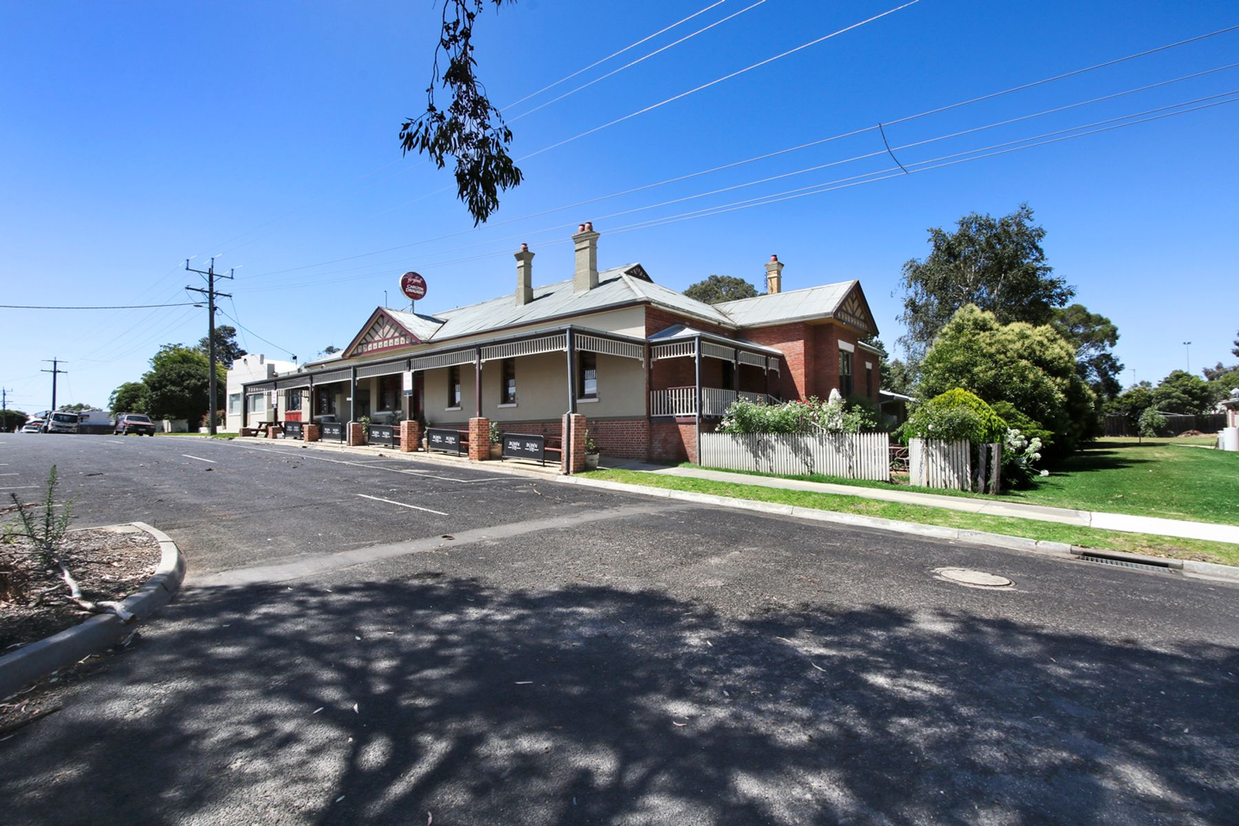 167-173 Main Road, Lindenow, VIC 3865