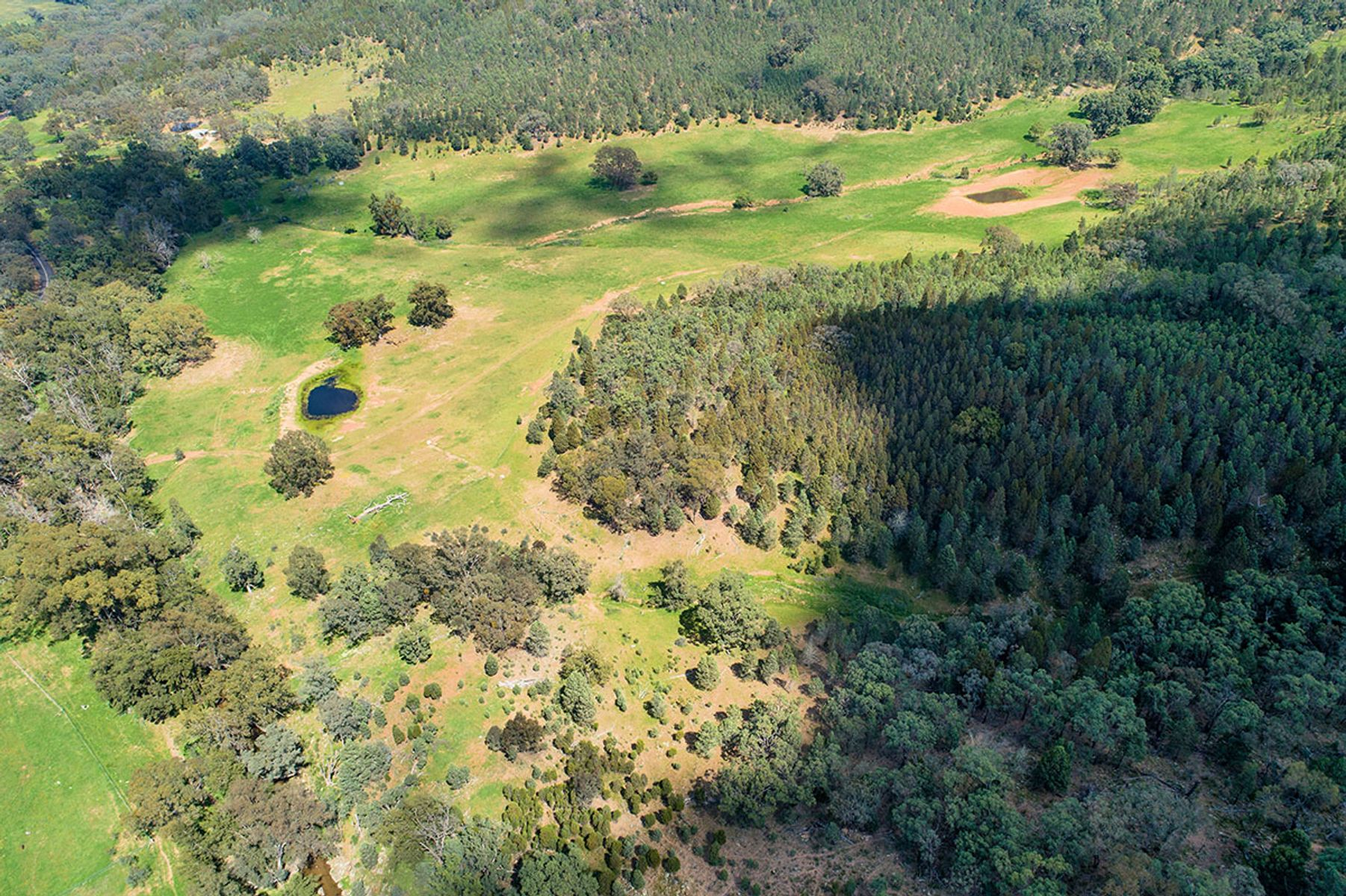 Lot 10, Part 1193 Yarrabin Road, Mudgee, NSW 2850