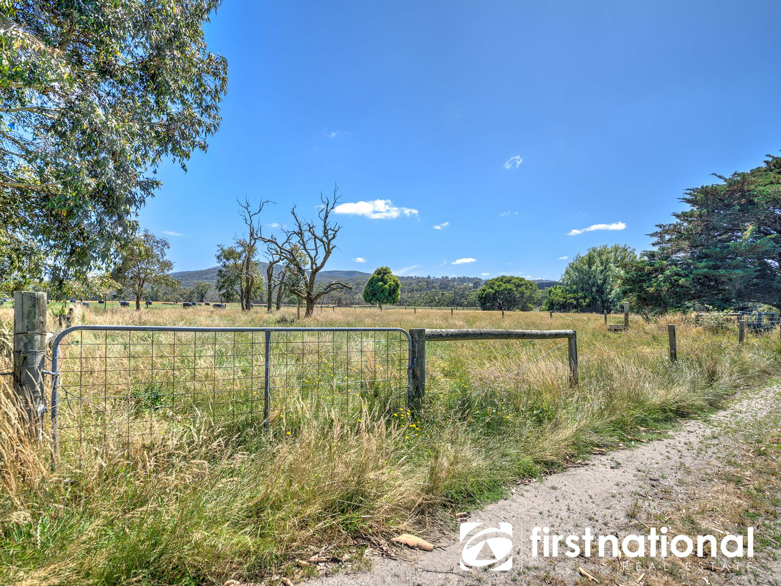 290 Tynong North Road, Tynong North, VIC 3813
