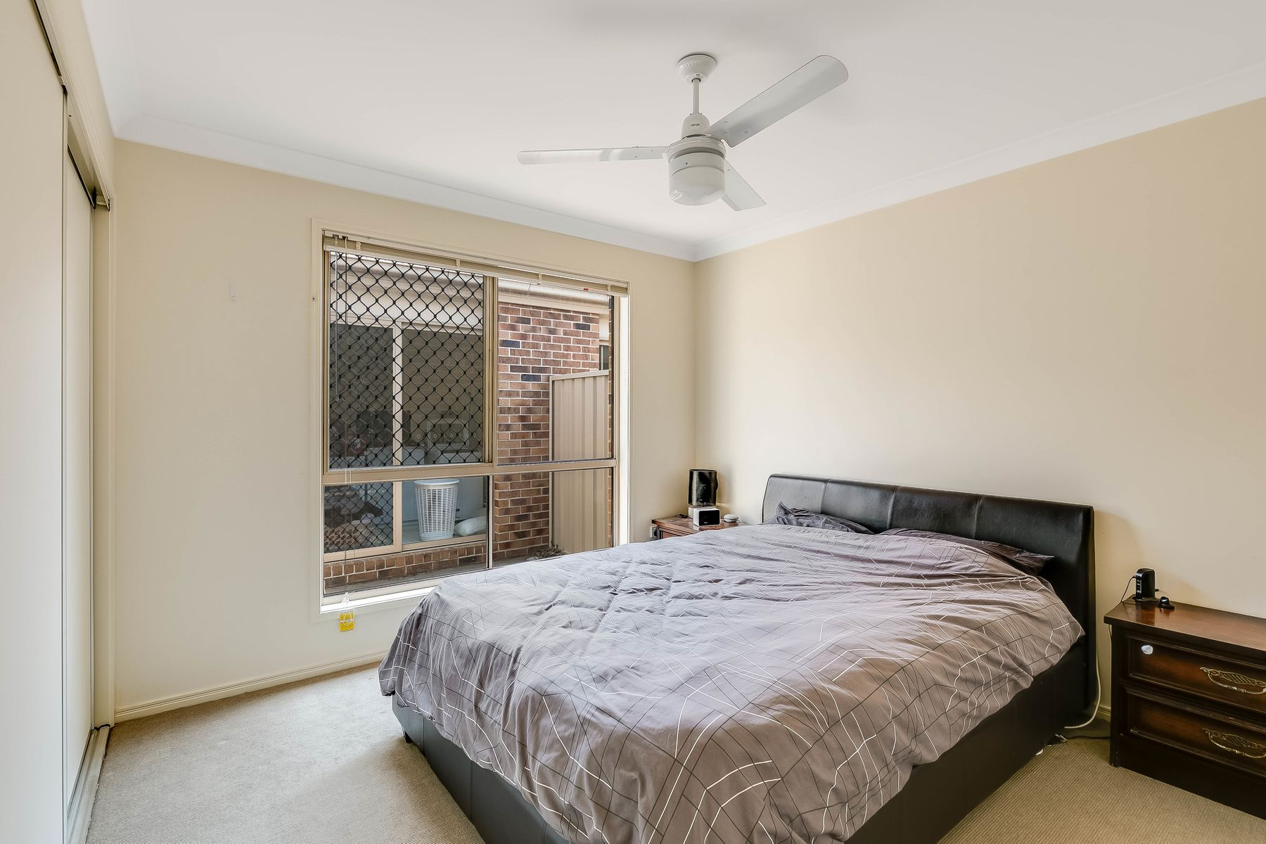 5/34 Gordon Avenue, Newtown, QLD 4305