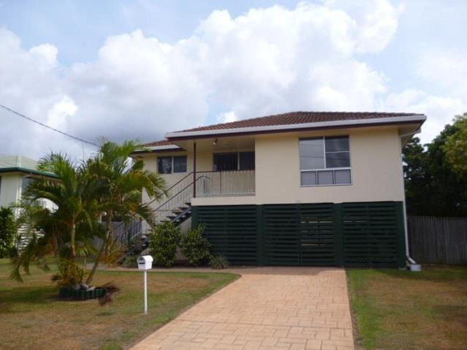 7 Hall Street, Aitkenvale, QLD 4814
