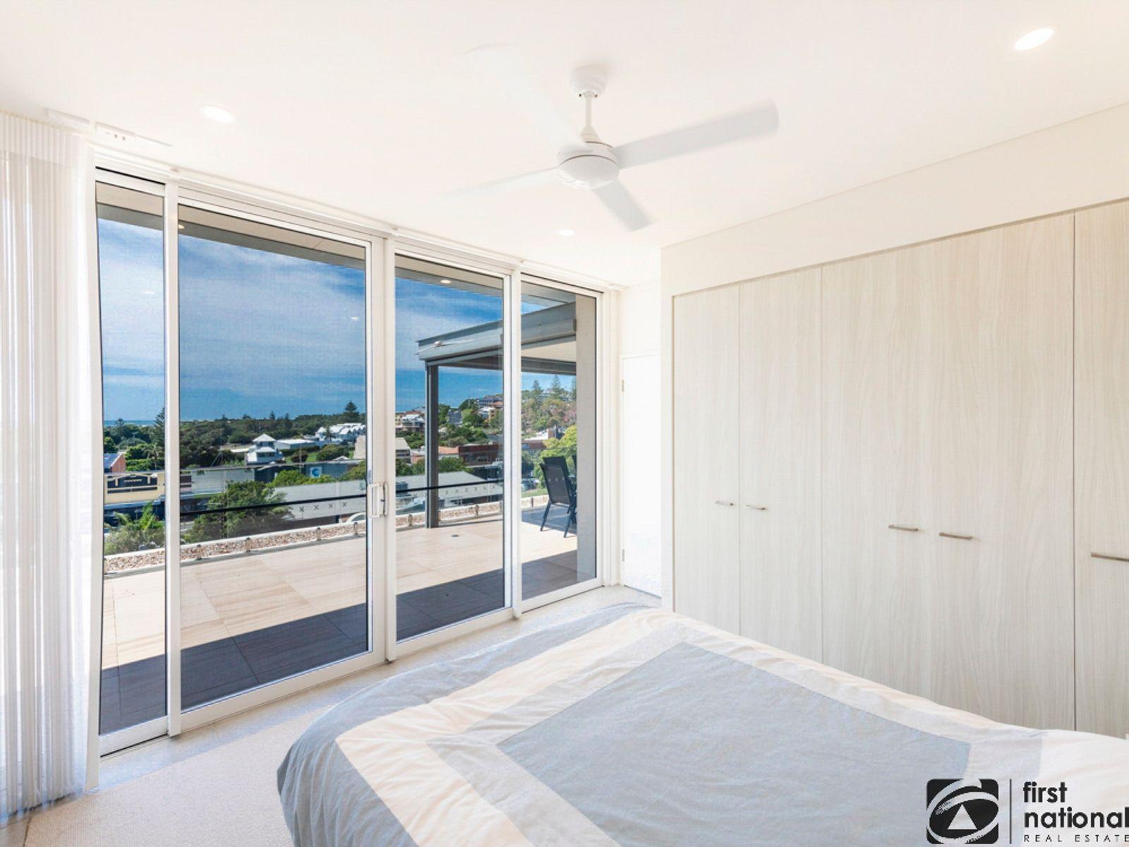 4.01/7 Edgar Street, Coffs Harbour, NSW 2450