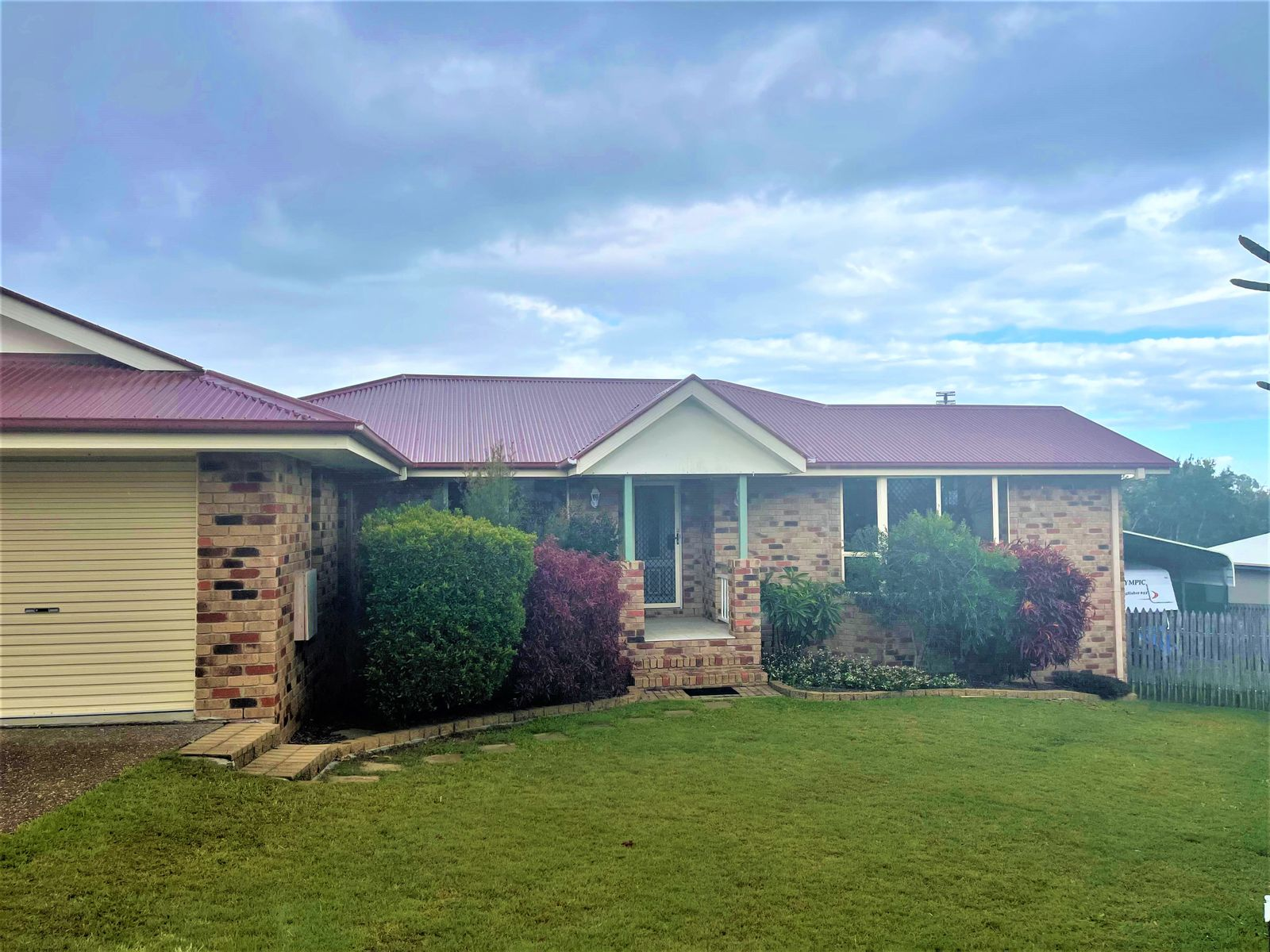 17 Lygon Court, Urraween, QLD 4655