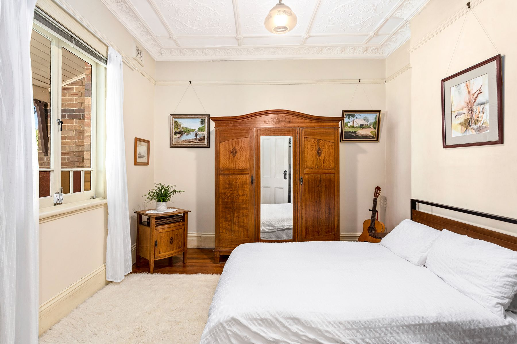 23 Clanalpine Street, Eastwood, NSW 2122