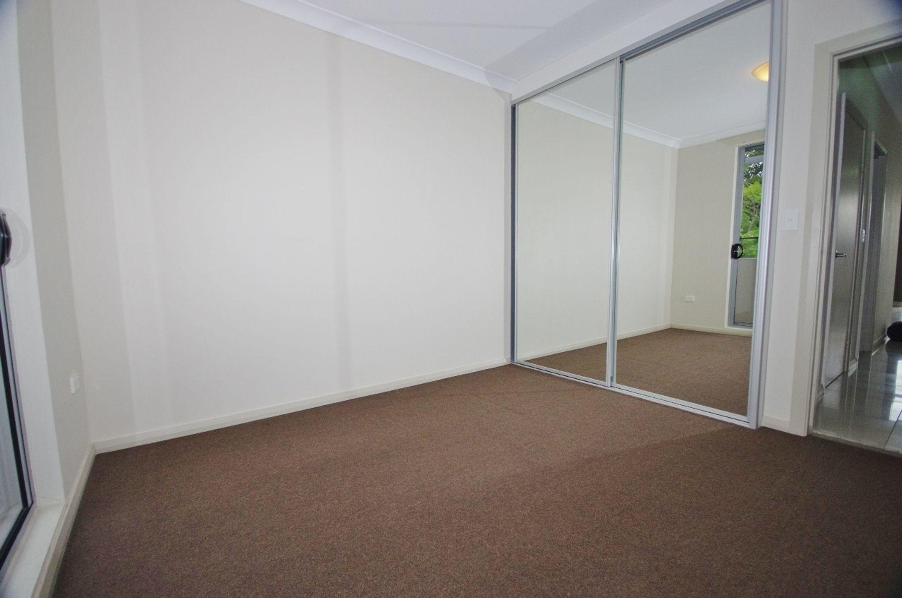 7/1 St Andrews Street, Dundas, NSW 2117