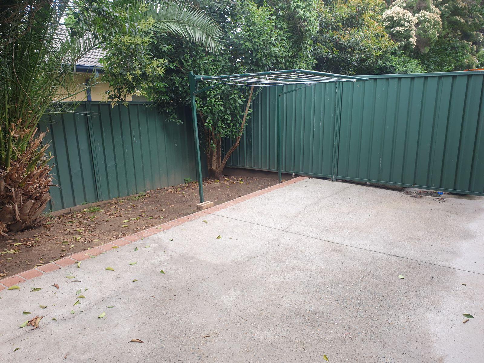 8/86 Lethbridge Street, Penrith, NSW 2750