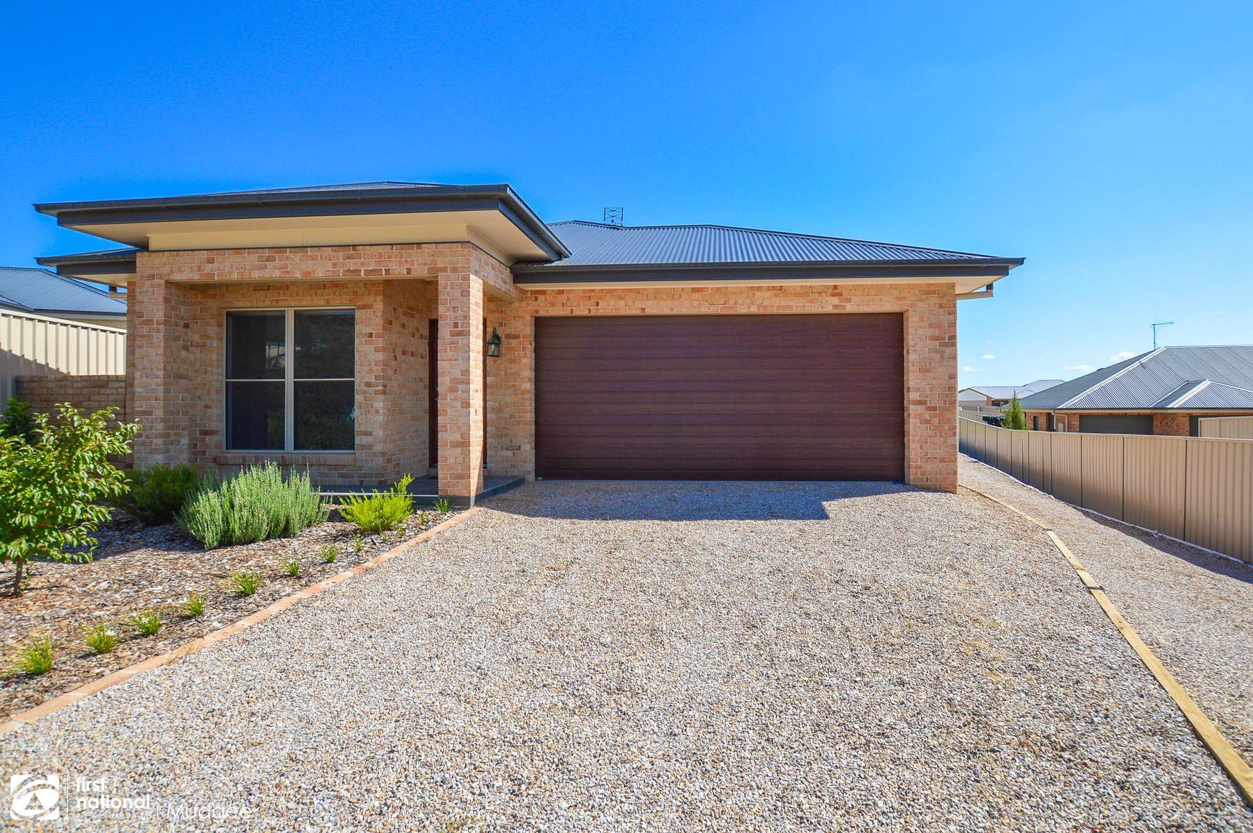 7 Denton Close, Mudgee, NSW 2850