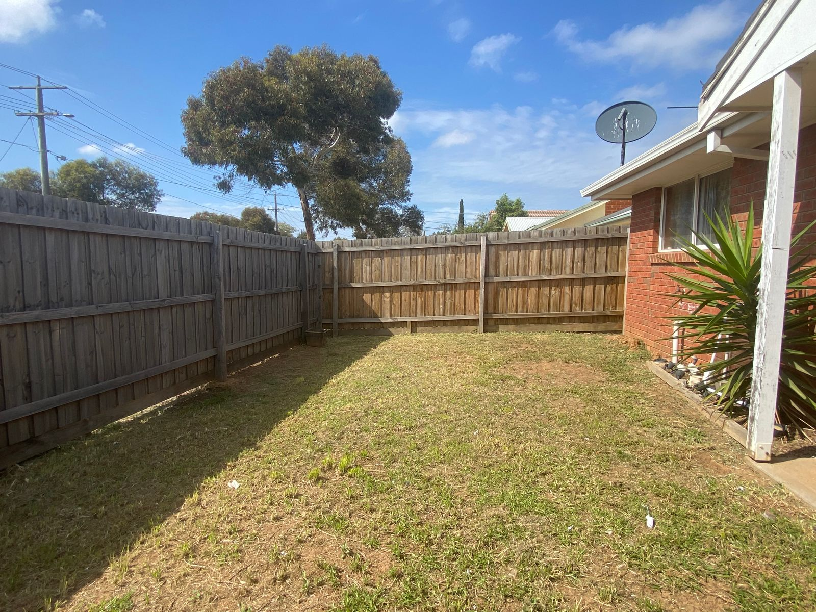 1/273 Greaves Street, Werribee, VIC 3030