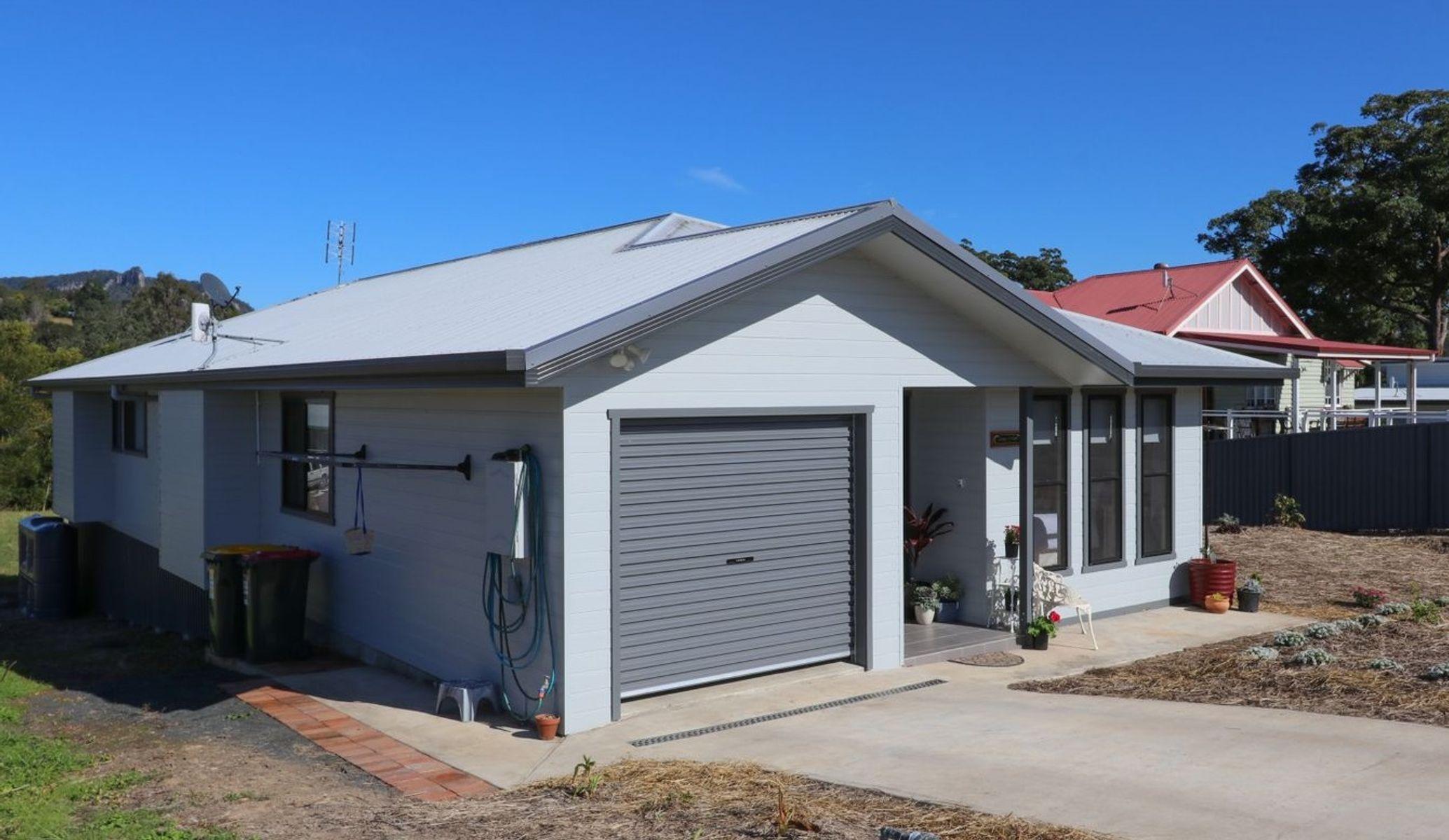 25/43 Alternative Way, Nimbin, NSW 2480