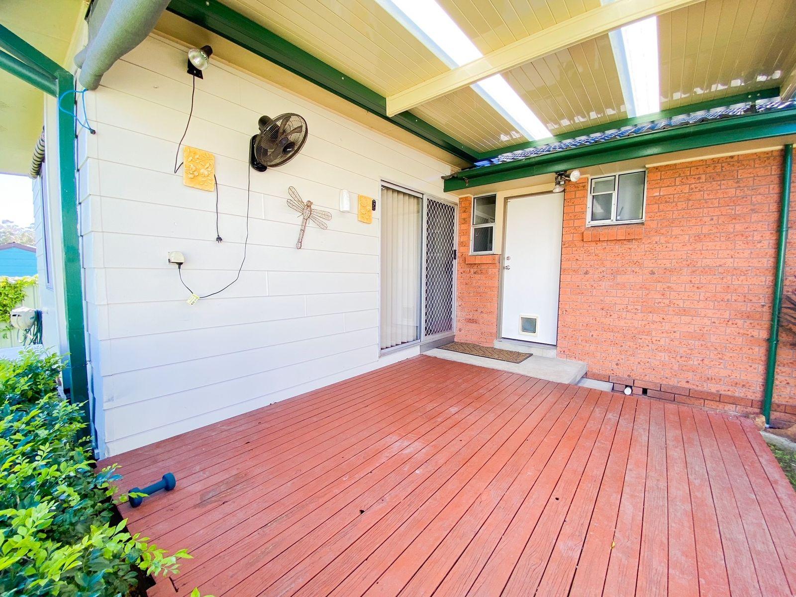 20 Schanck Drive, Metford, NSW 2323