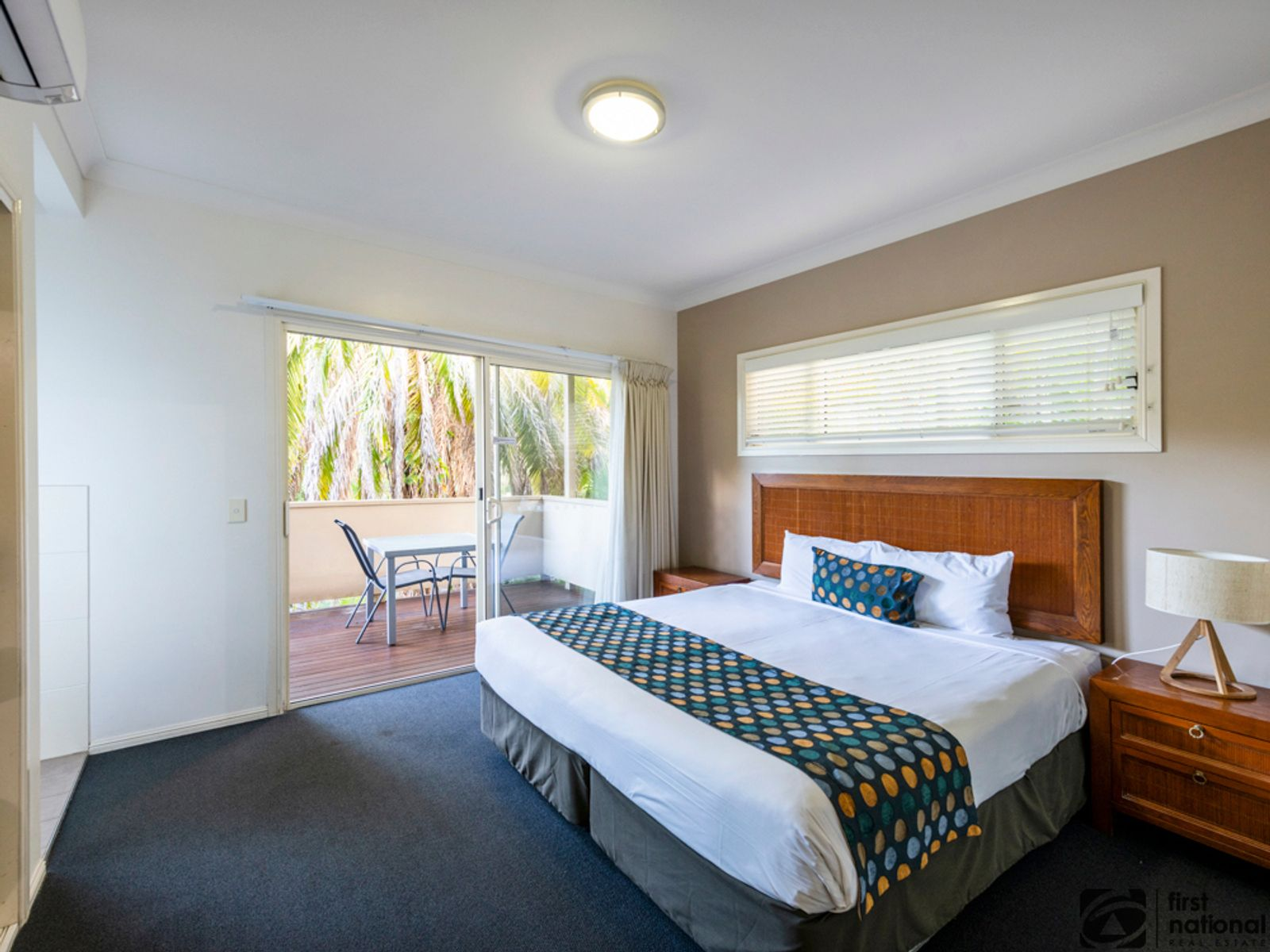 57-57a/11 Firman Drive, Coffs Harbour, NSW 2450