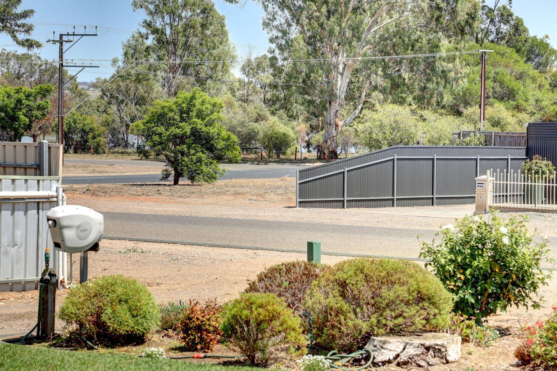 3 Torrens Road, Murray Bridge, SA 5253