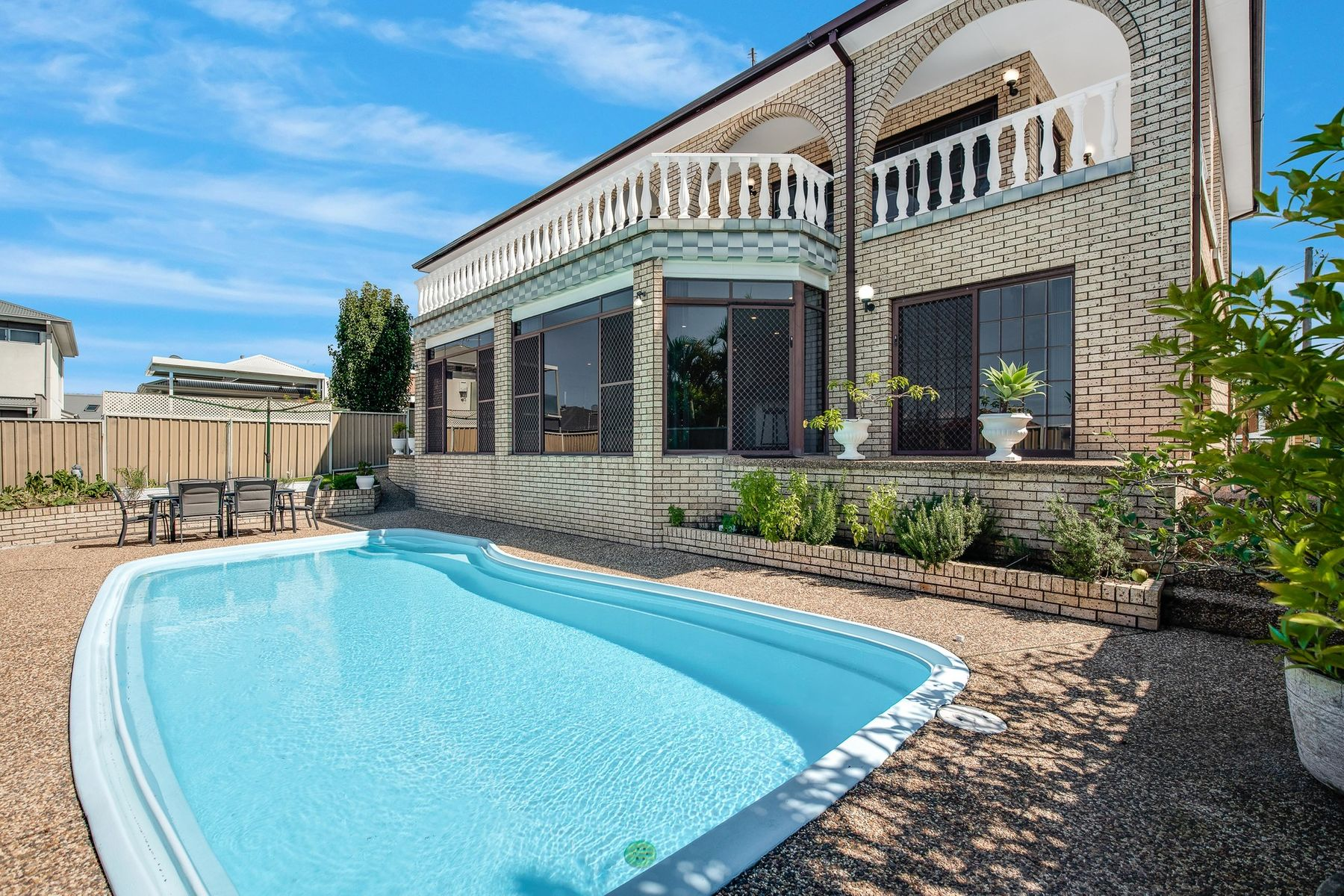 5 Macquarie Street, Merewether, NSW 2291