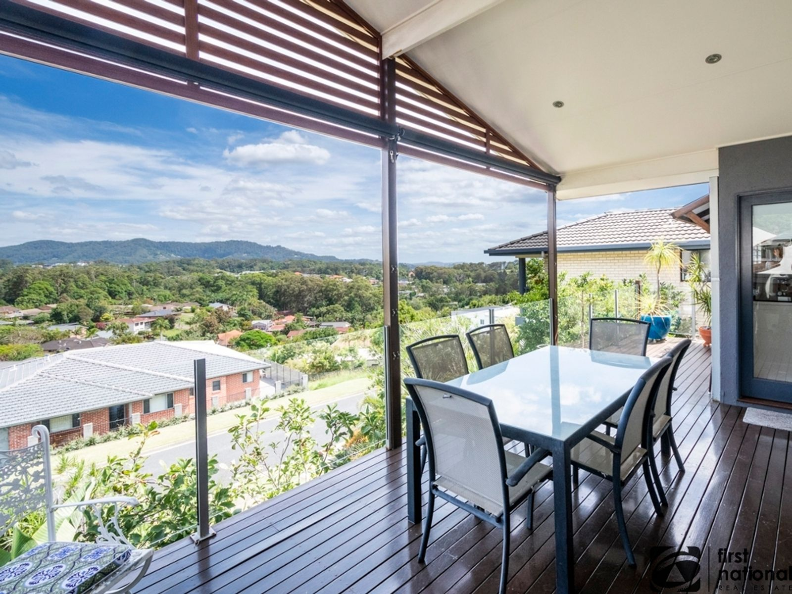 25 Clarence Crescent, Coffs Harbour, NSW 2450
