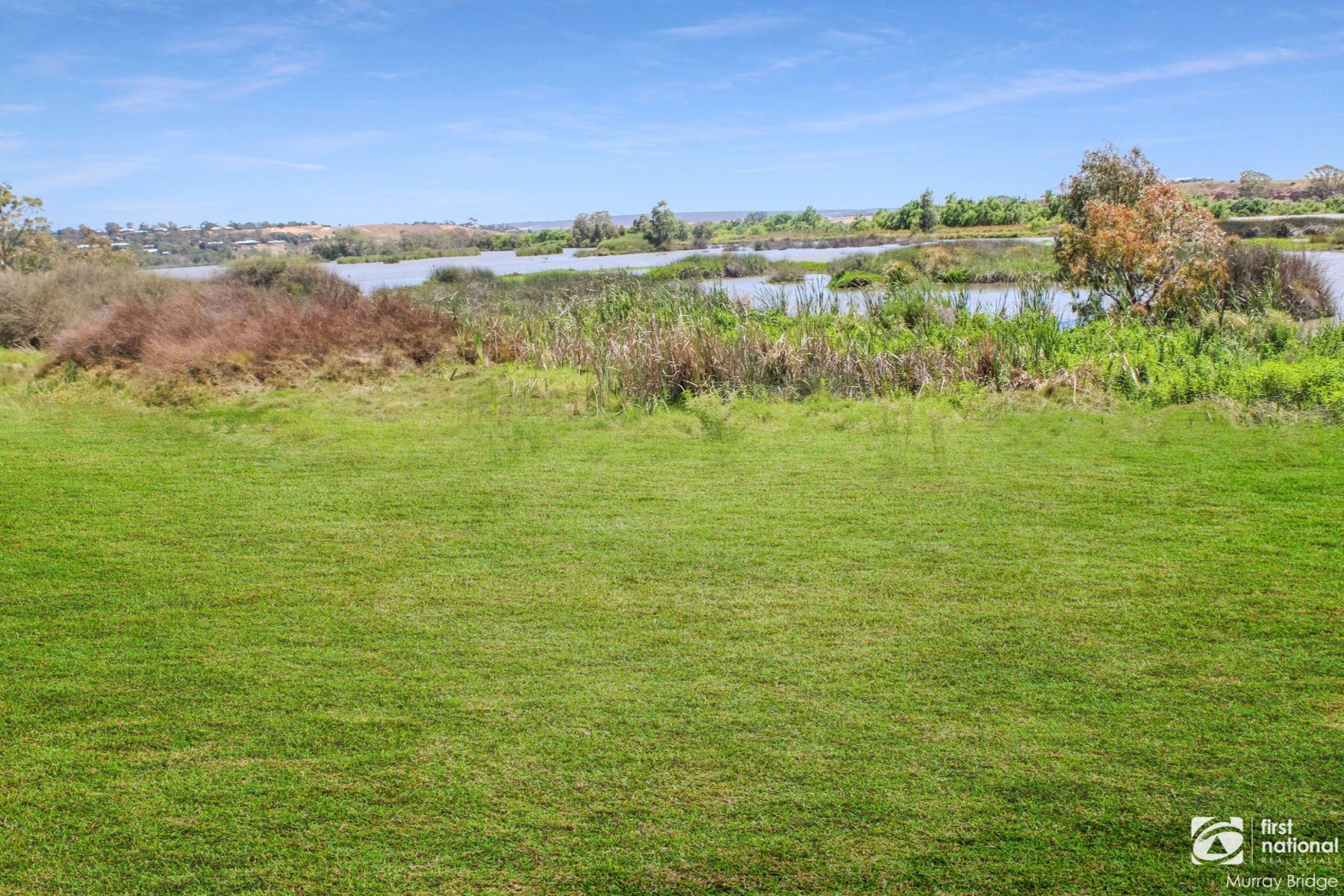 189 Avoca Dell Drive, Murray Bridge, SA 5253