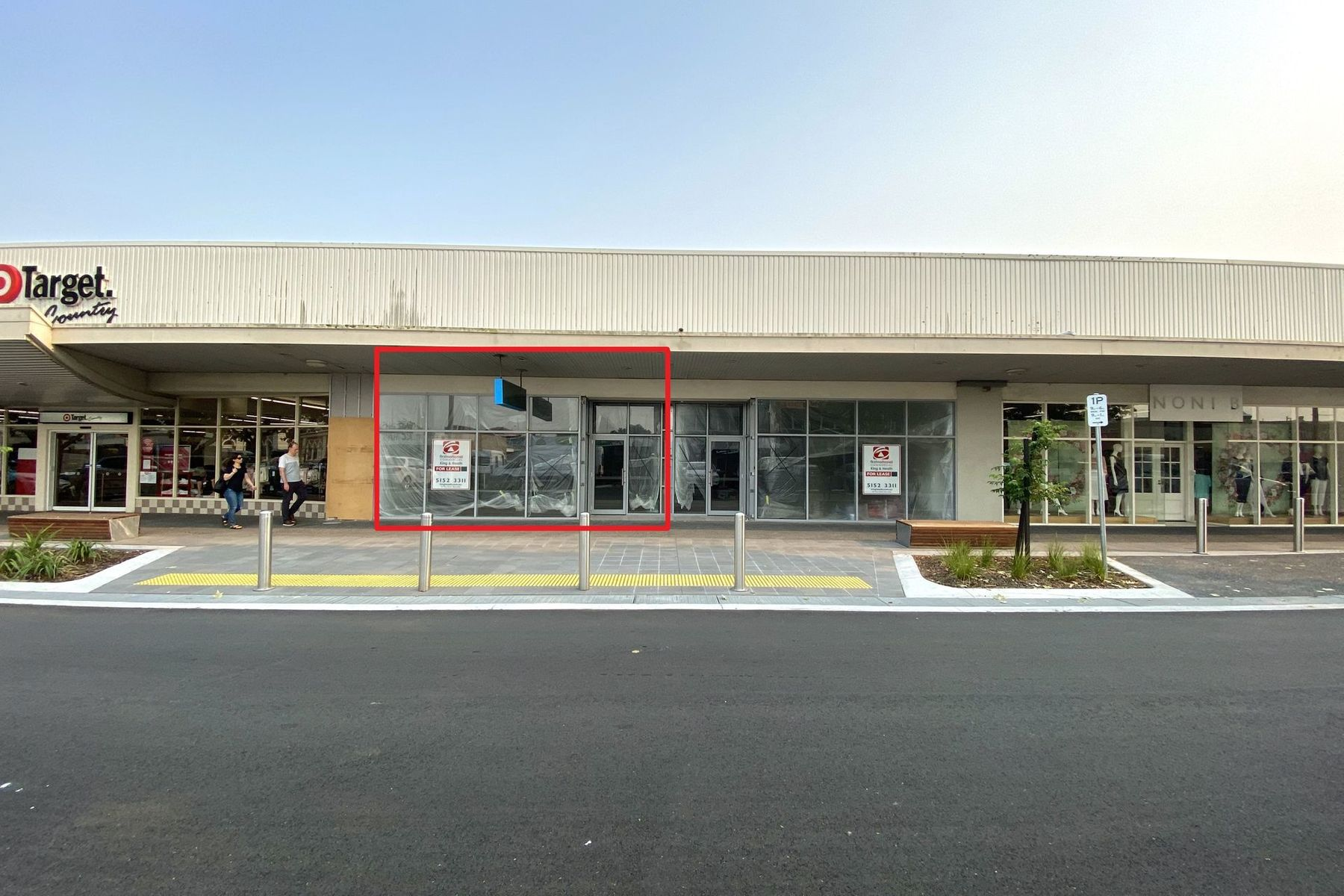 2A/90-120 Nicholson Street, Bairnsdale, VIC 3875