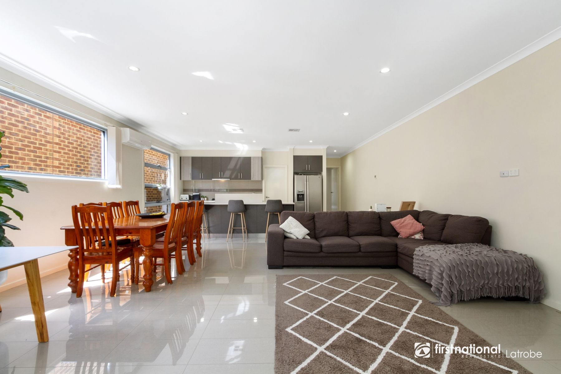 36B St Georges Road, Traralgon, VIC 3844