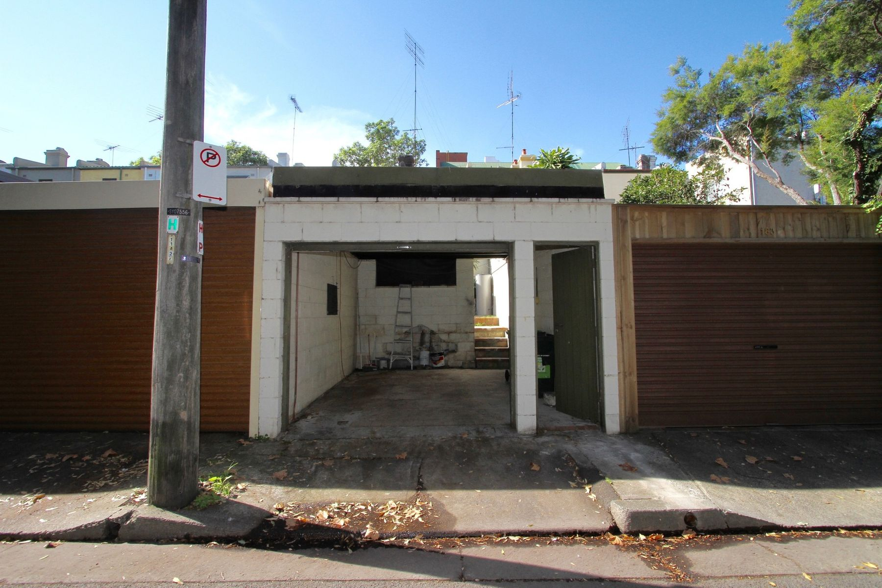 161 Jones Street, Ultimo, NSW 2007
