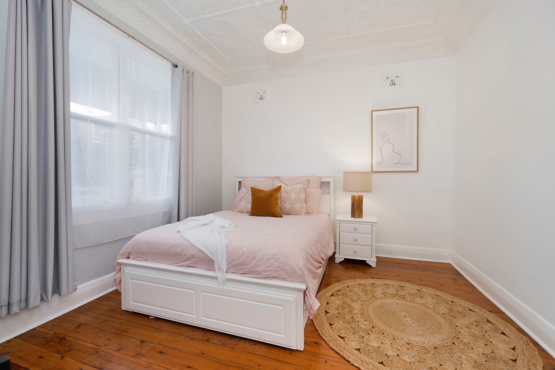 43 Wilton Street, Merewether, NSW 2291