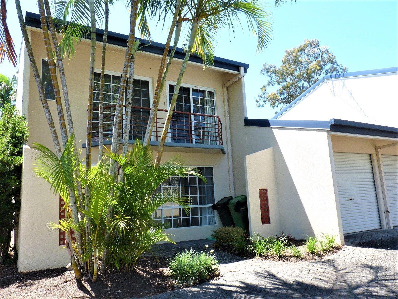 14/2 Taylor Avenue, Goonellabah, NSW 2480