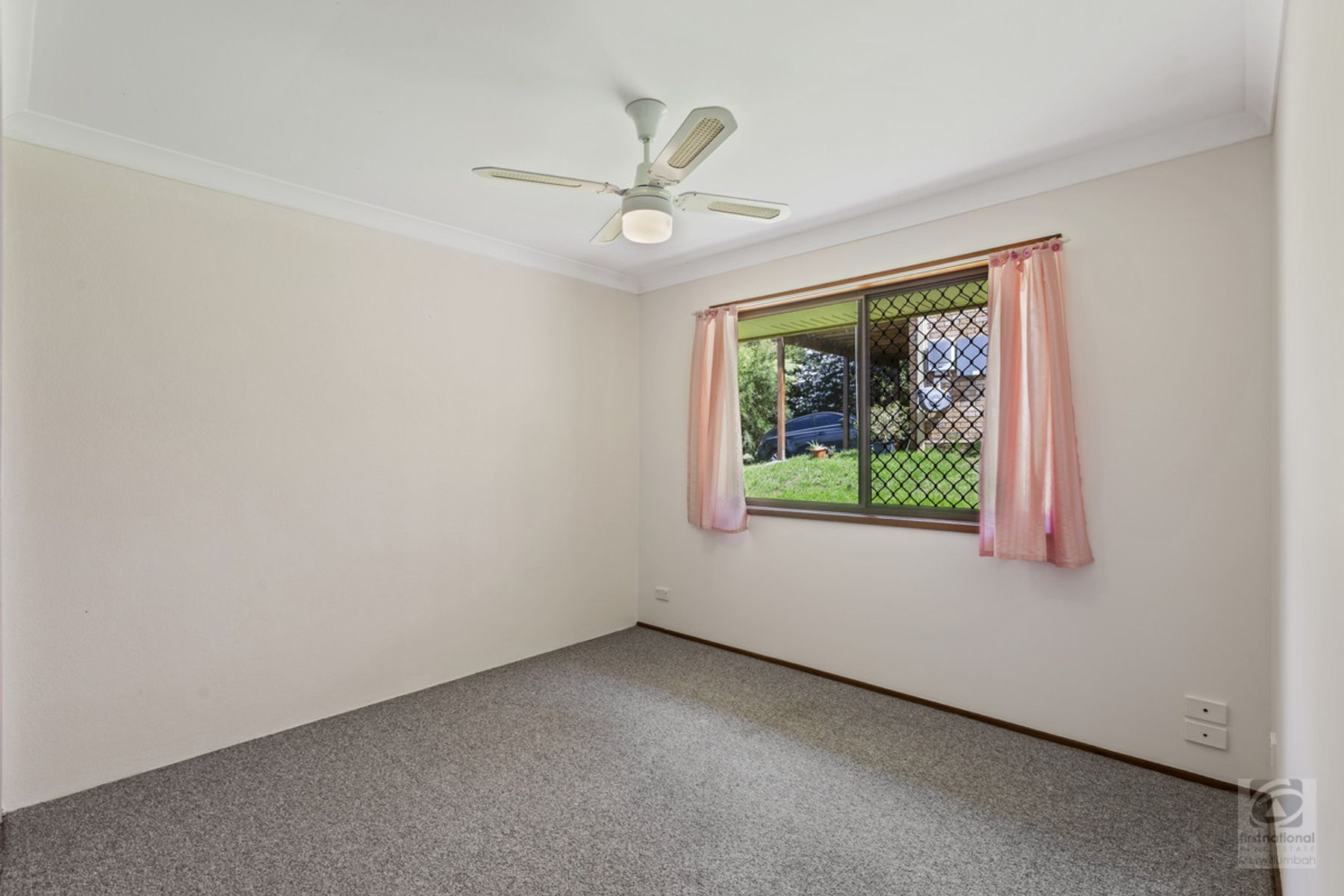 1/27 Tombonda Road, Murwillumbah, NSW 2484