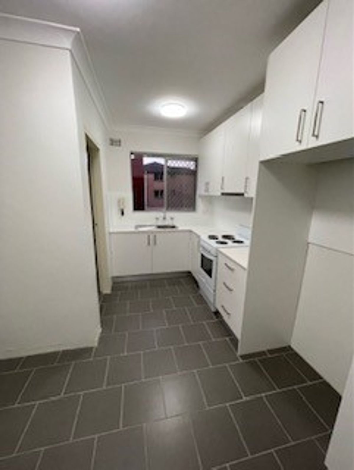 4/23-25 The Trongate, Granville, NSW 2142