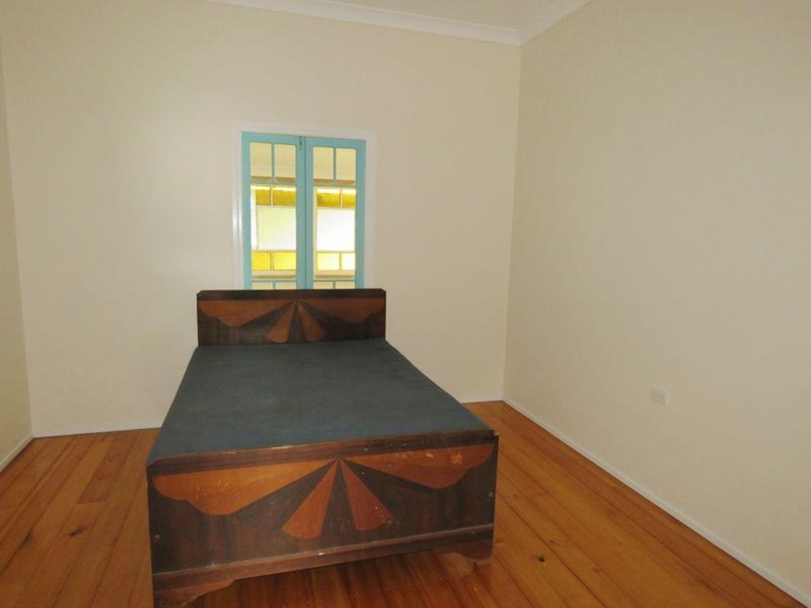 25 Macartney Street, St Lawrence, QLD 4707