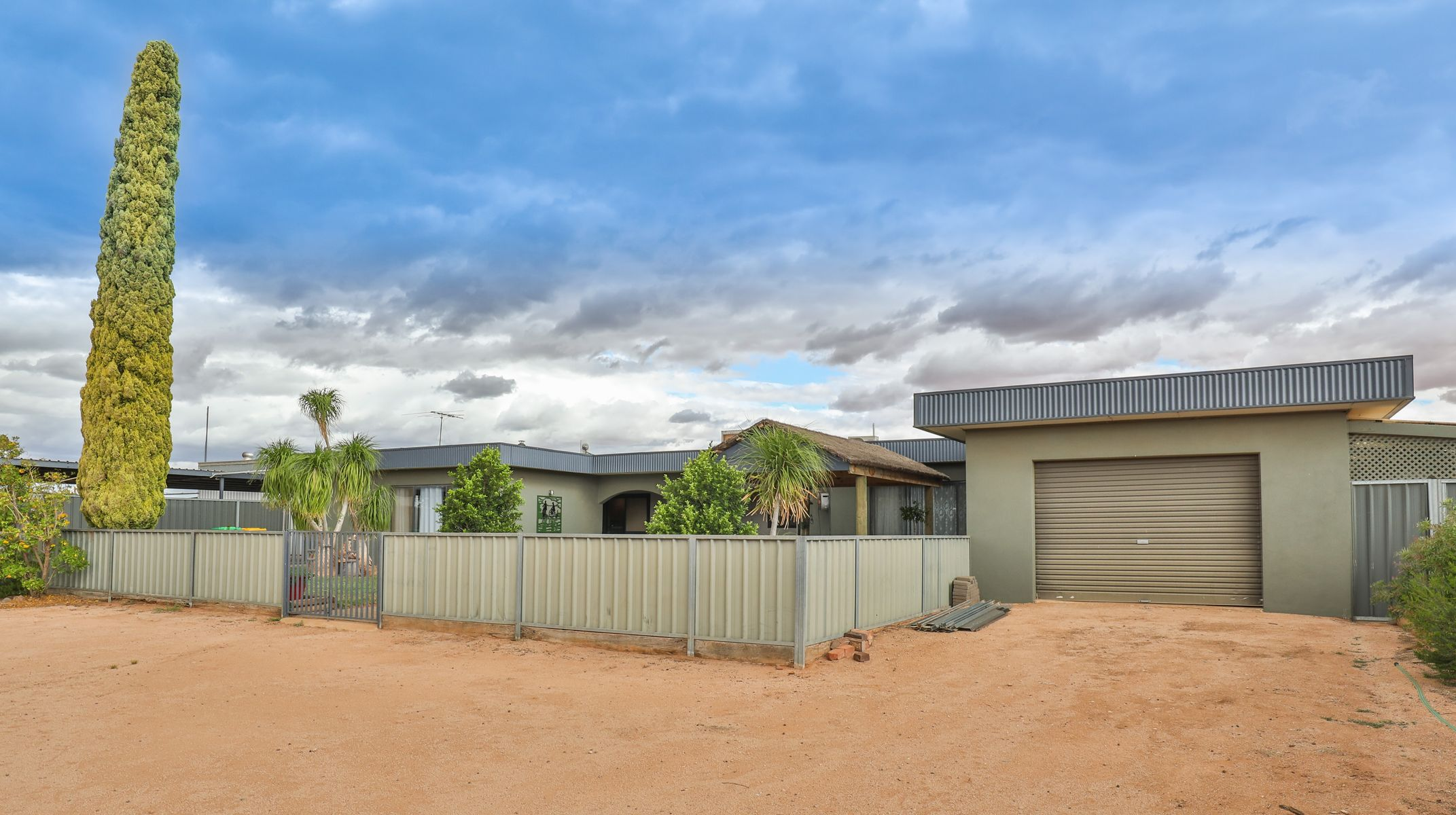 50 Pumps Road, Red Cliffs, VIC 3496