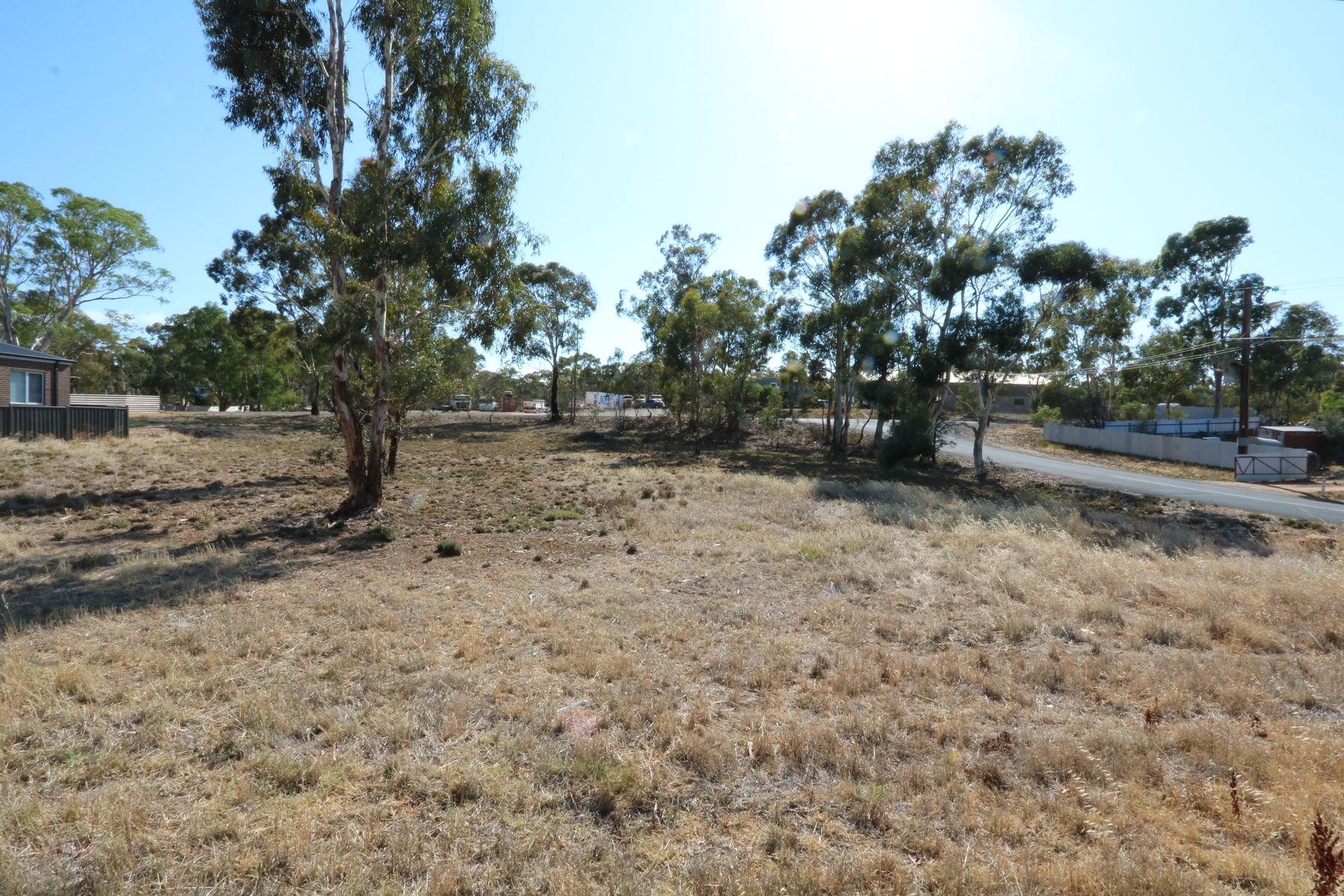 24 Broadway, Dunolly, VIC 3472