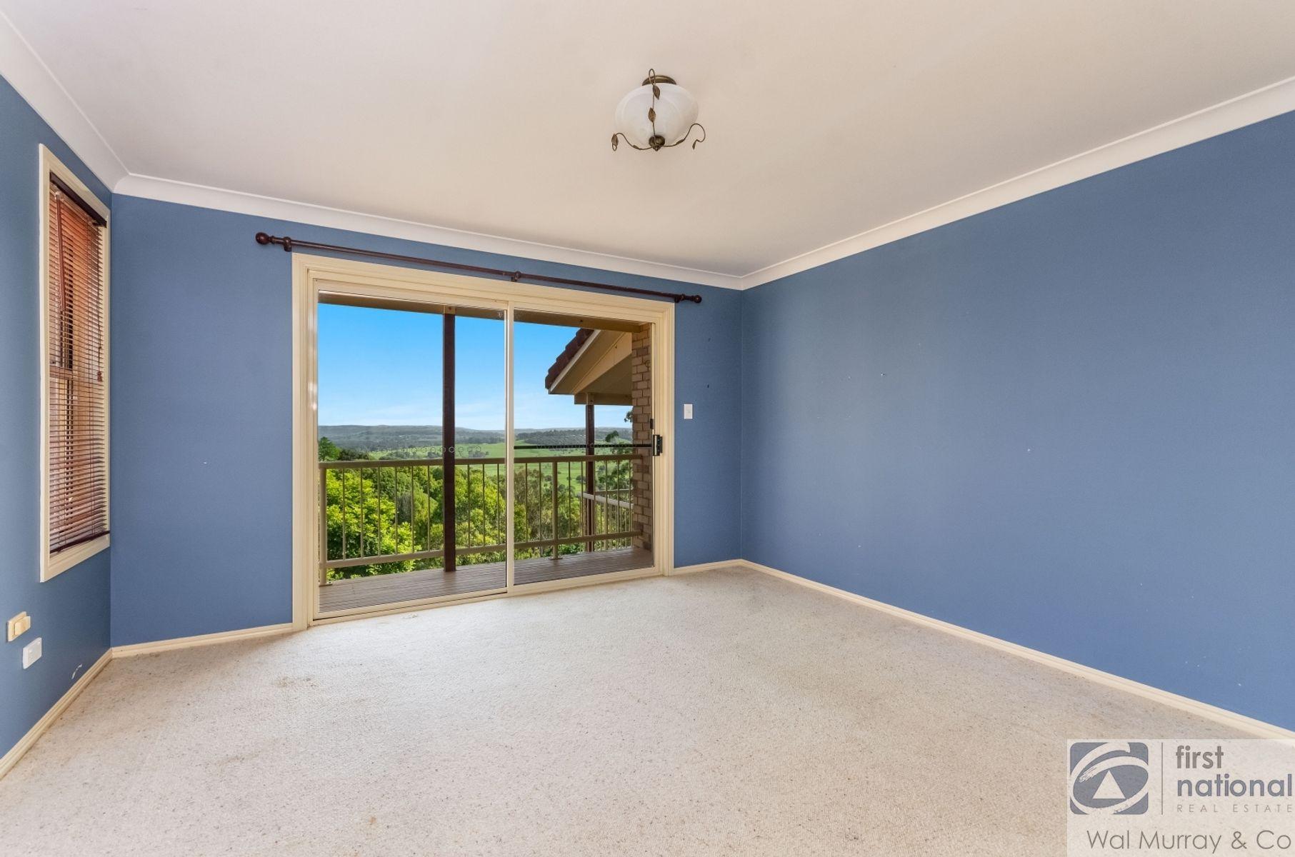 11 Redwood Grove, Goonellabah, NSW 2480