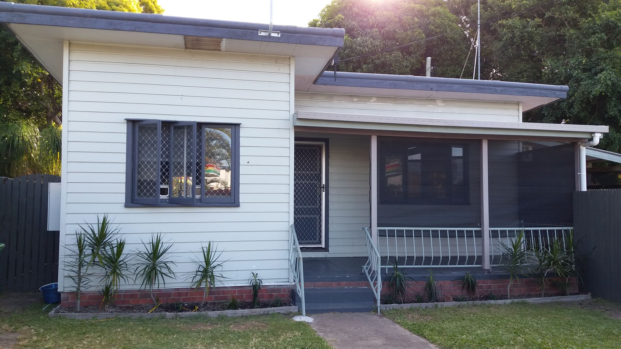 12 Gilmour Lane, Southport, QLD 4215