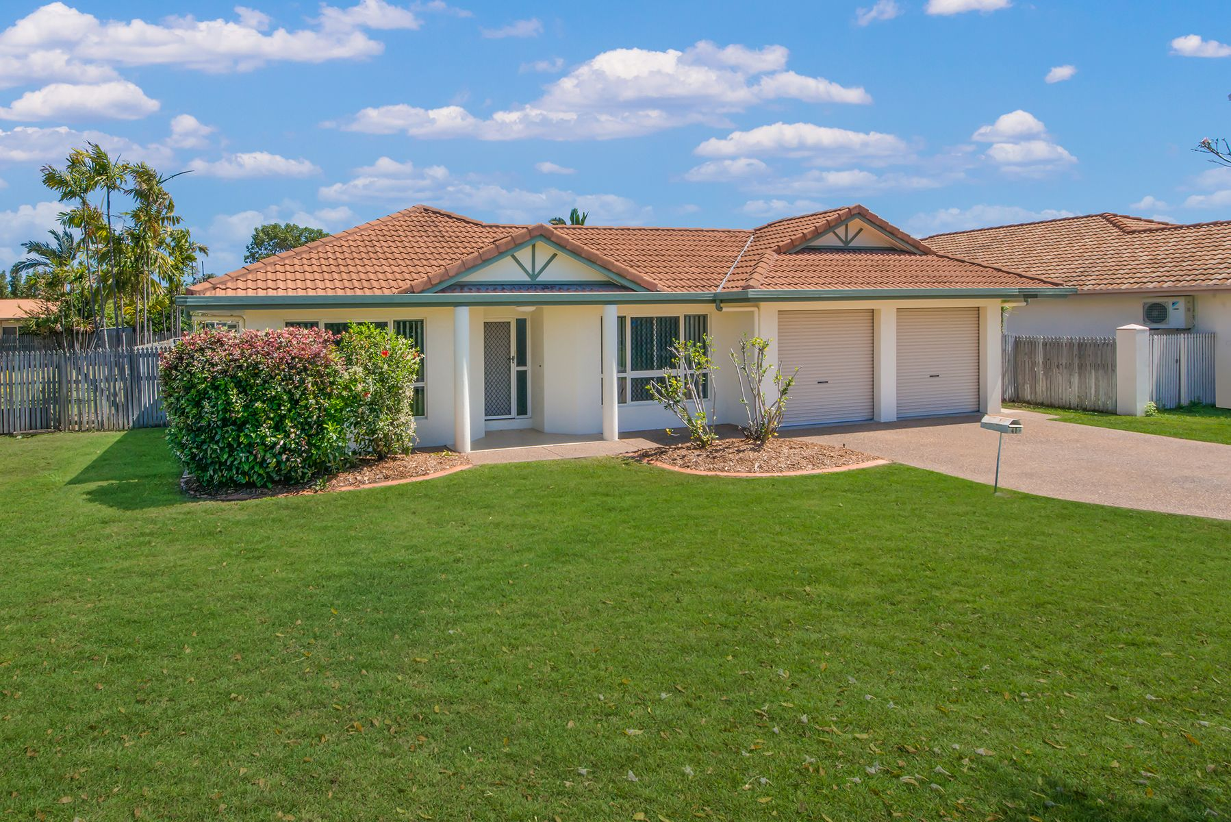 41 Jenkinson Drive, Annandale, QLD 4814