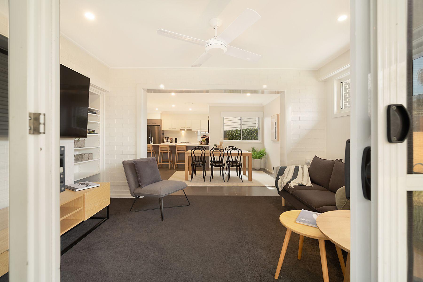 8/138 Chatham Street, Broadmeadow, NSW 2292