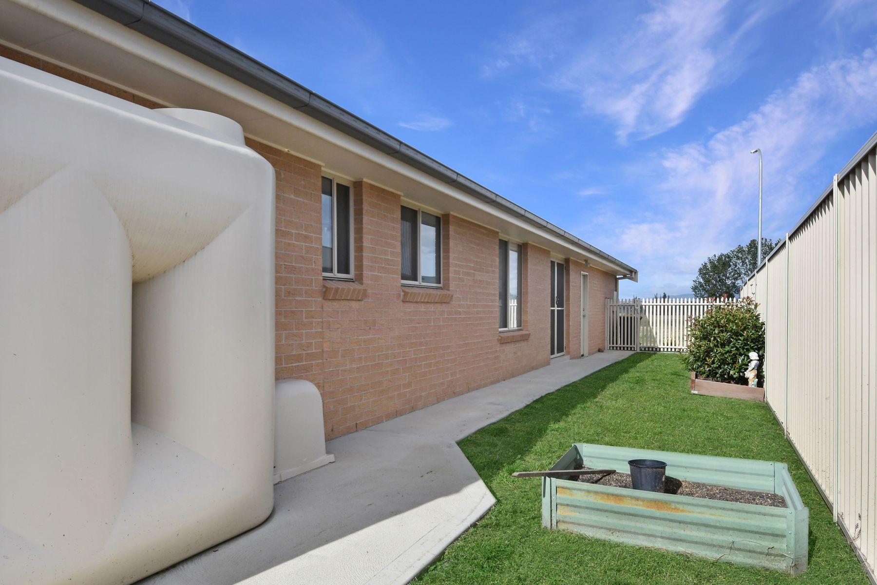 15 Maxwell Drive, Eglinton, NSW 2795