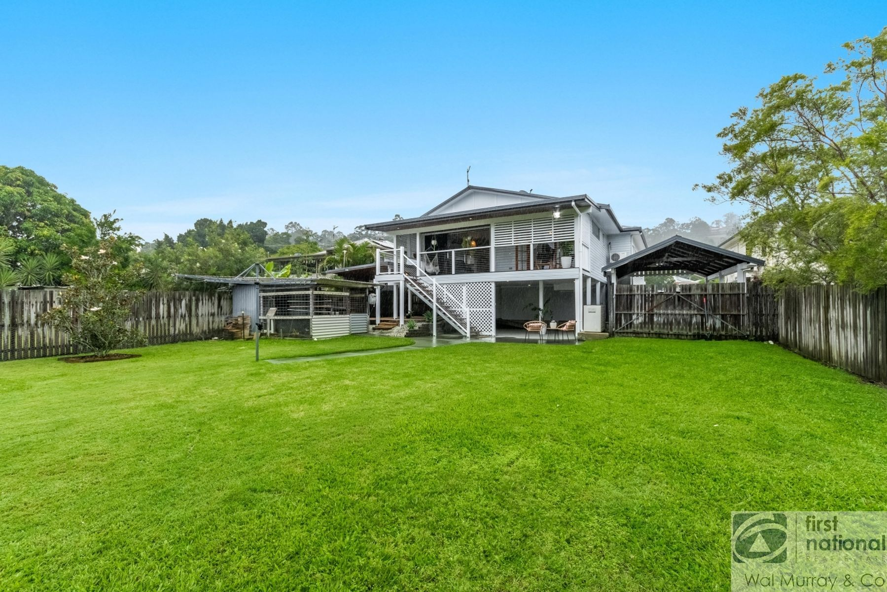 164 Wyrallah Road, East Lismore, NSW 2480