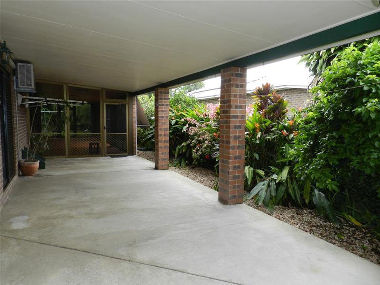 2 Manon Street, Armstrong Beach, QLD 4737