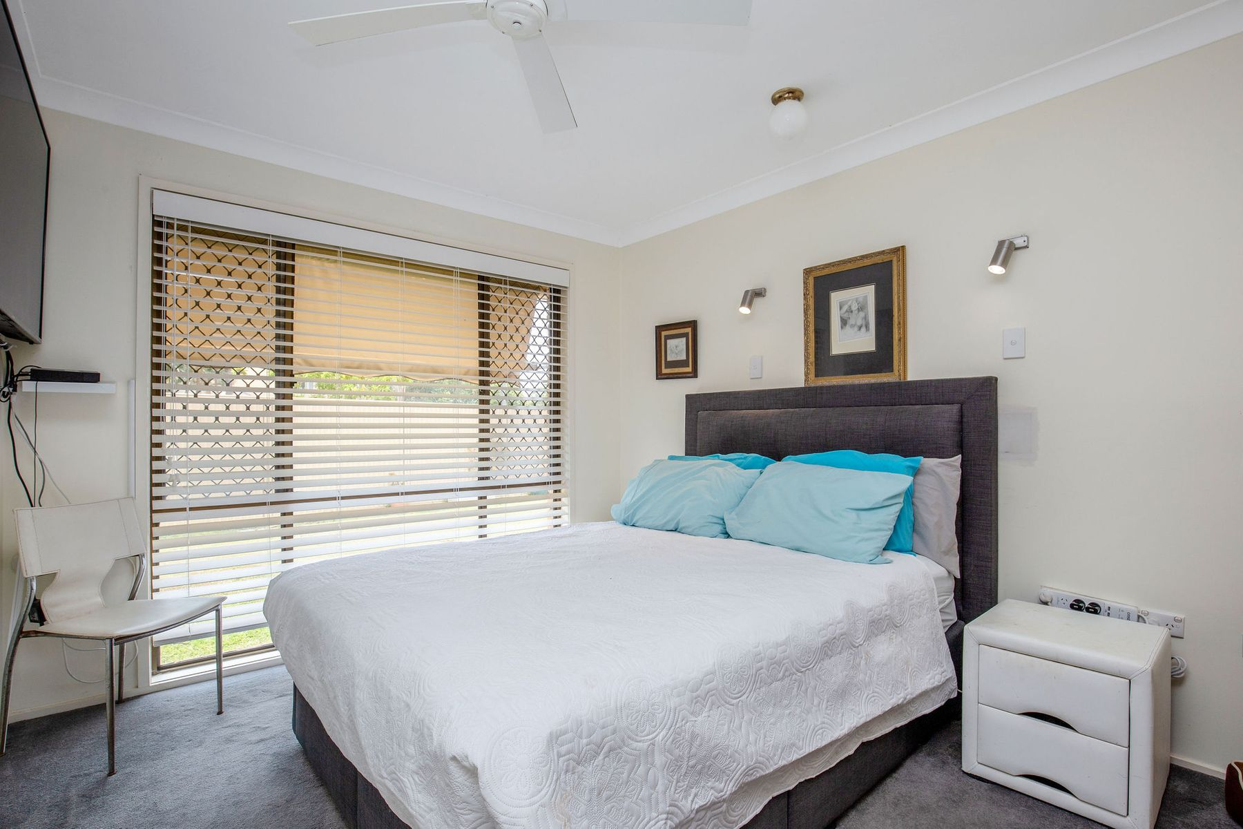 41/37 Saint Kevins Avenue, Benowa, QLD 4217