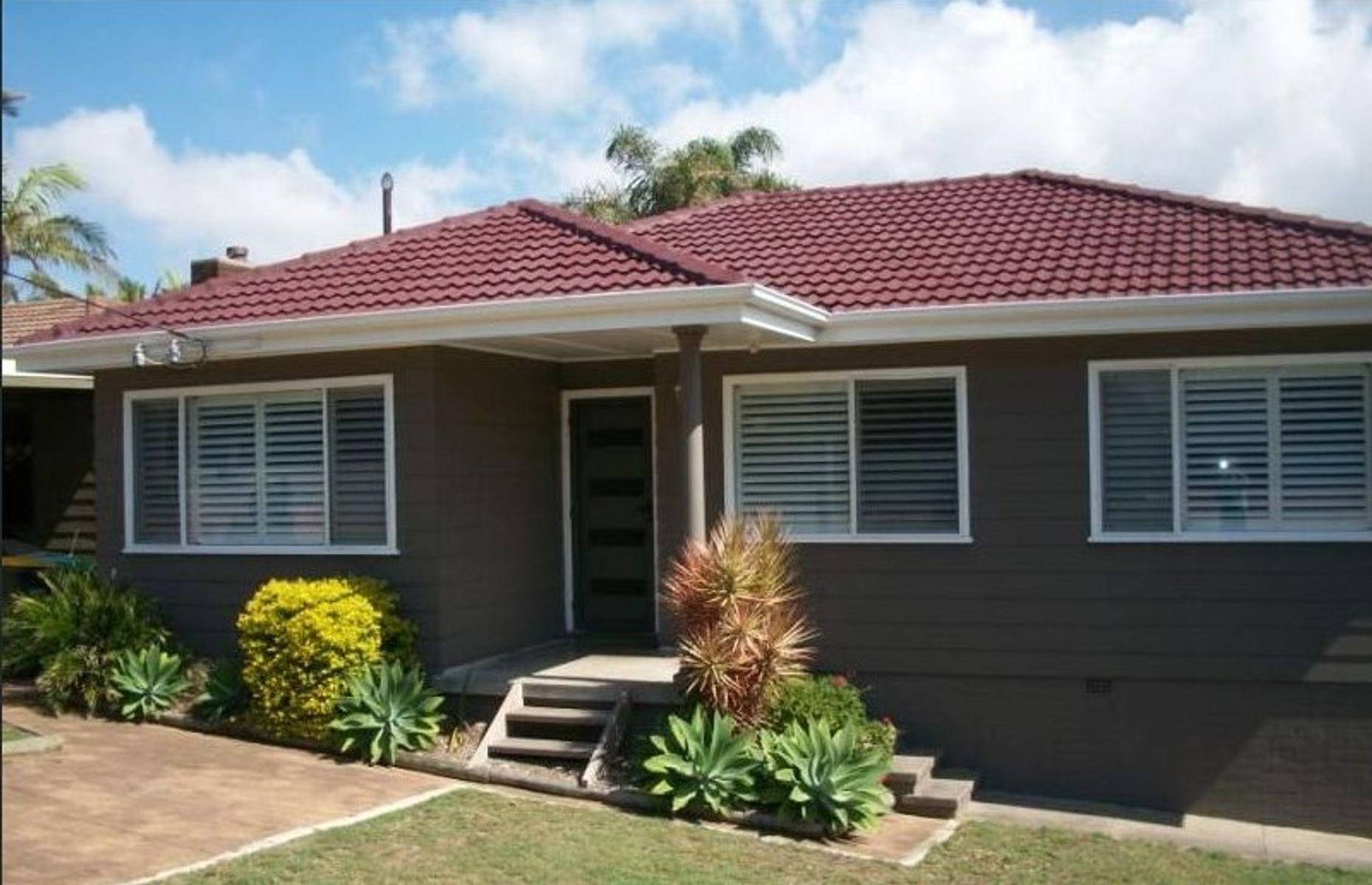 13 Jesmond Street, Redhead, NSW 2290