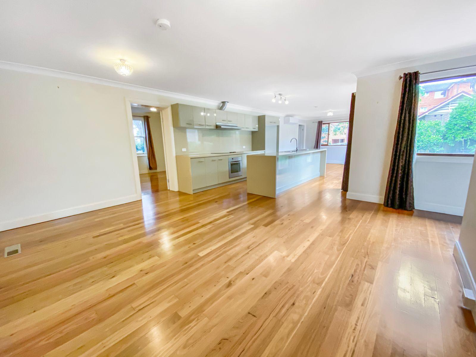 3/13 Belmore Street, Ryde, NSW 2112