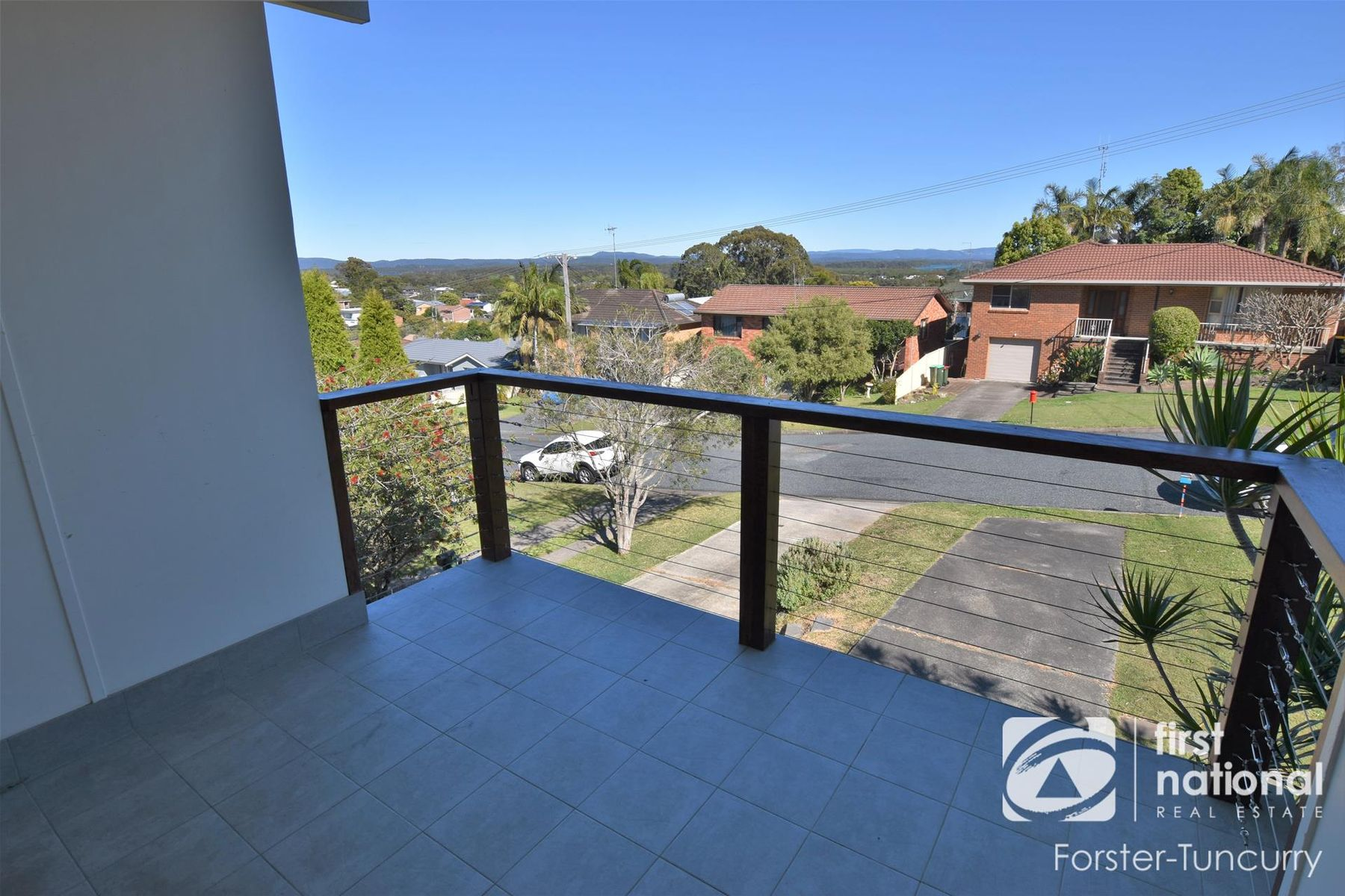 14 Surfview Avenue, Forster, NSW 2428