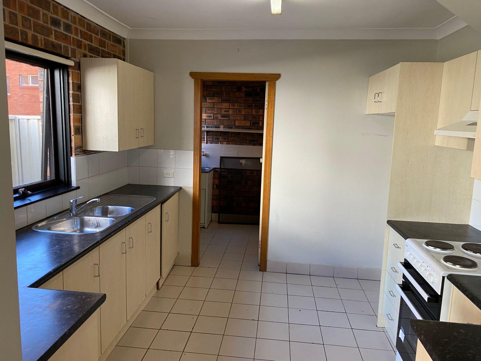 5/124 Lethbridge Street, Penrith, NSW 2750