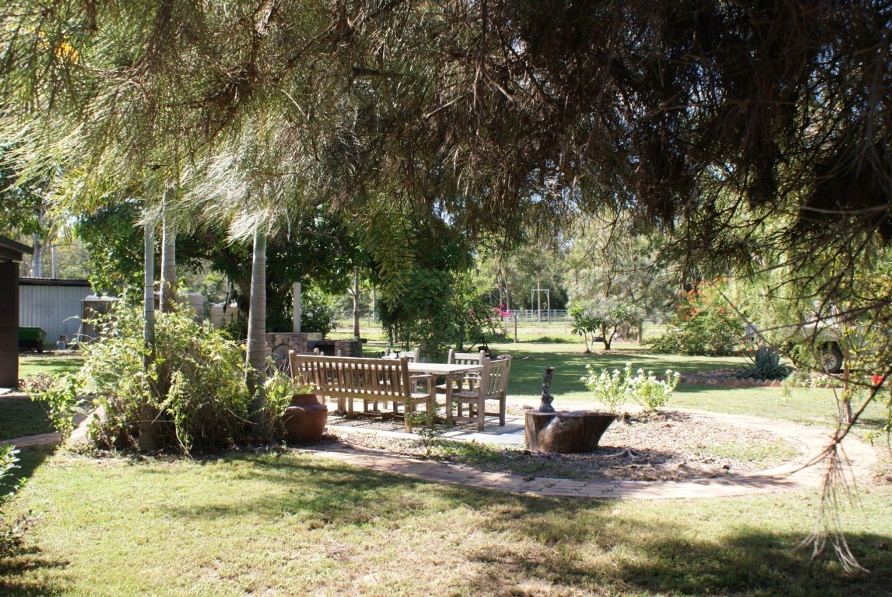 1347 Coast Road, Baffle Creek, QLD 4674