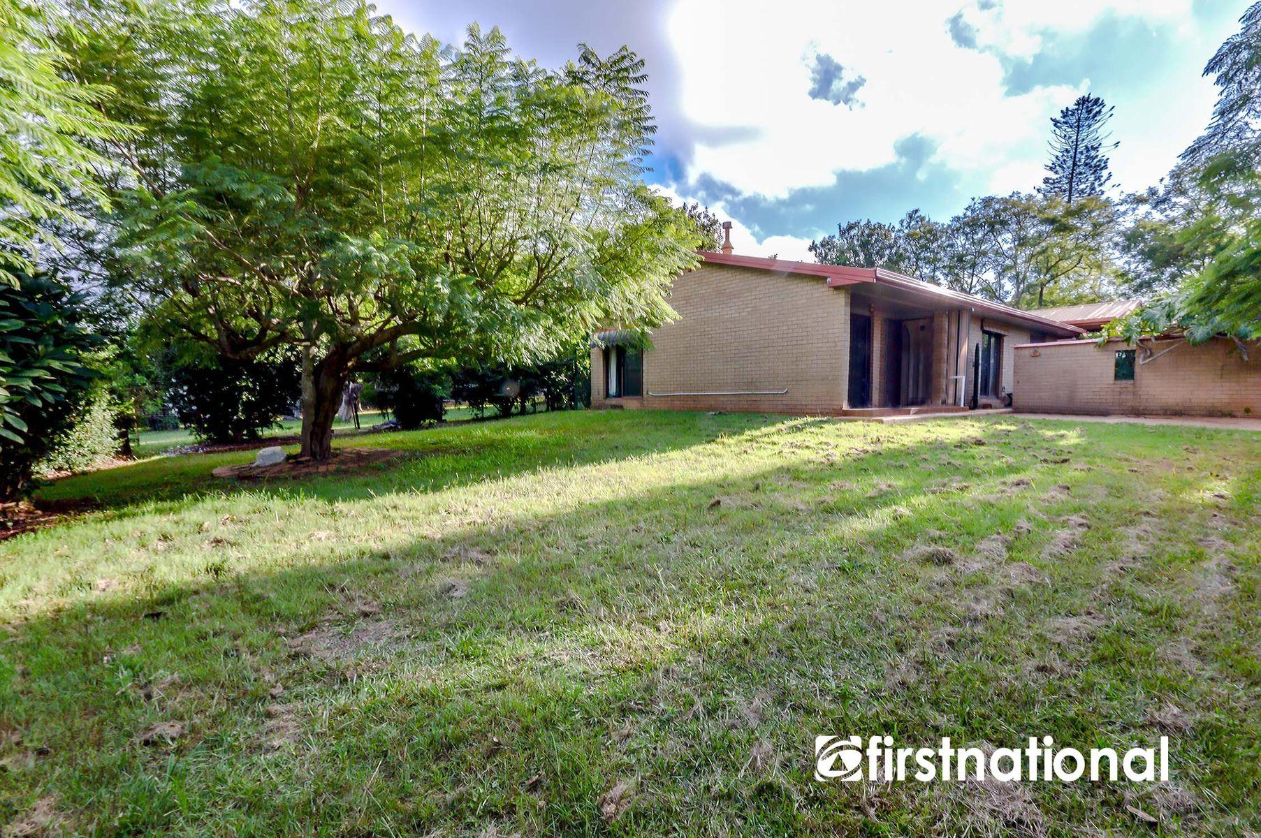 41 Southport Avenue, Tamborine Mountain, QLD 4272