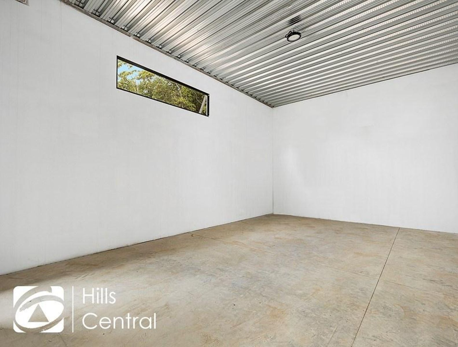 16/242 New Line Road, Dural, NSW 2158