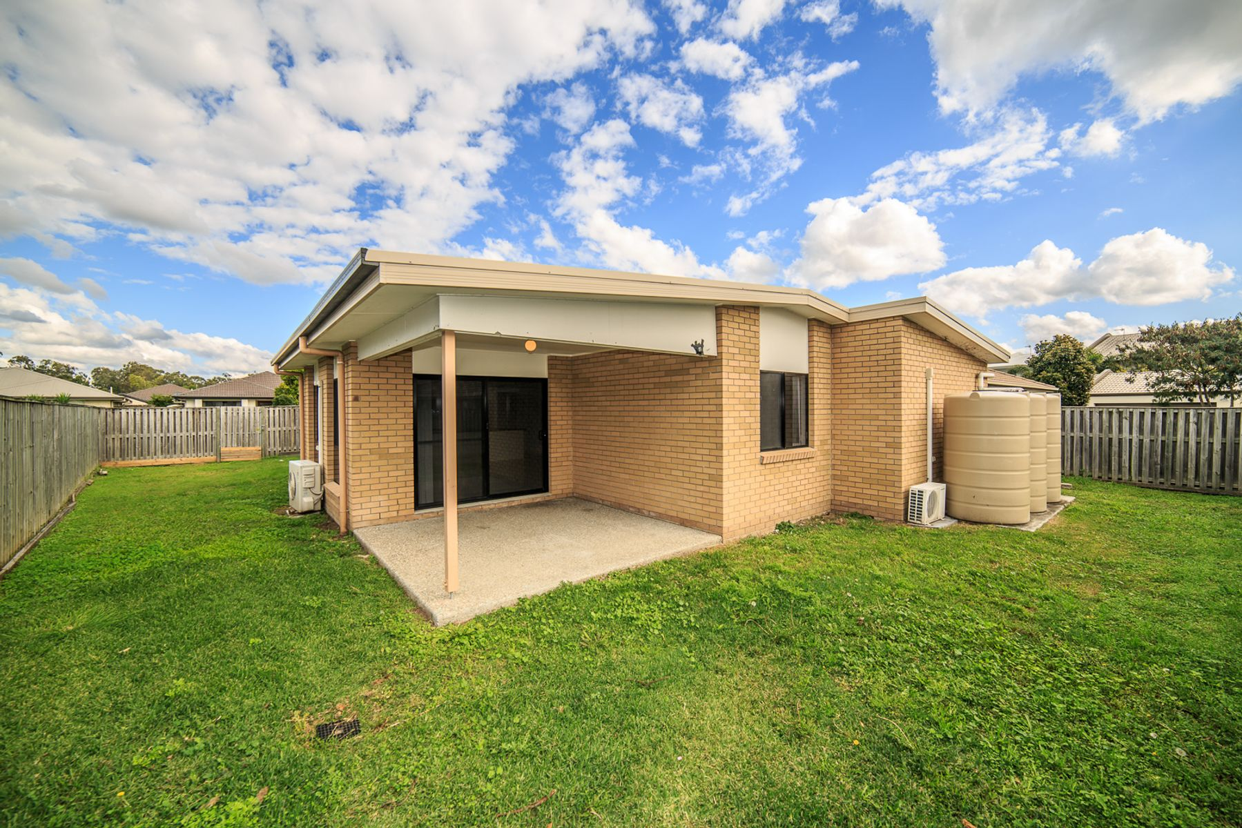 6 Kingair Road, Upper Coomera, QLD 4209