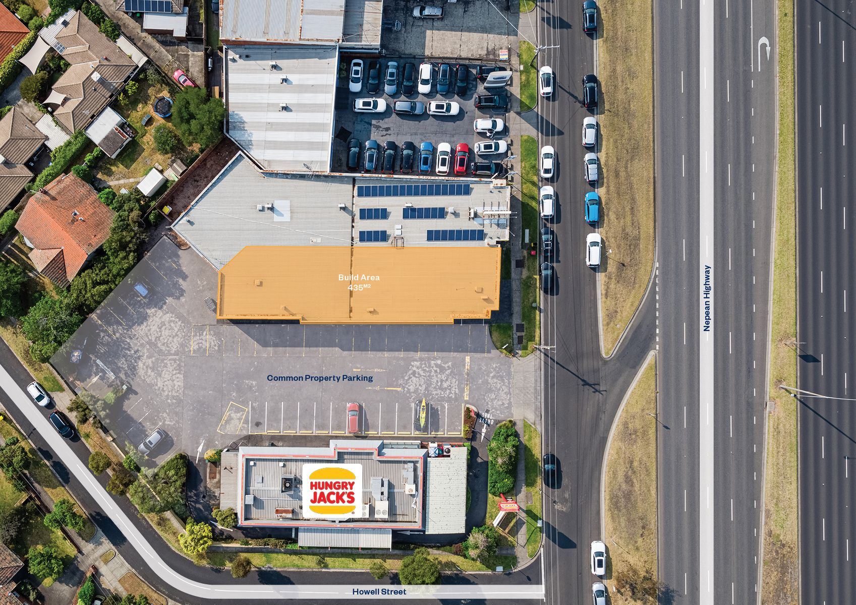 TC0143 909 Nepean Highway, Bentleigh MarkUp 0004 V2